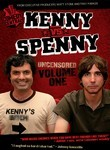 Comedy Central's Kenny vs. Spenny: Vol. 1: Uncensored 5