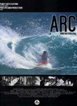 ARC: A Taylor Knox Signature Series Film