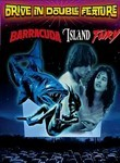 Island Fury / Barracuda
