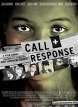 Call + Response