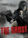 The Ghost (2010) Box Art