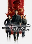 Inglourious Basterds (2009)