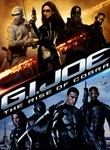 G.I. Joe: Rise of Cobra (2009)