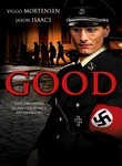 Good (2008) Box Art