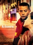 Kisses (2008) poster