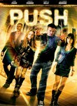 Push (2009)