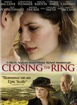 Closing the Ring poster