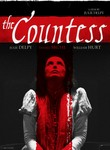 Countess poster