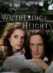 Wuthering Heights (1954) poster