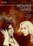 Frontier of Dawn (La Frontiere de l'aube) poster
