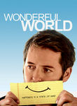 Wonderful World poster