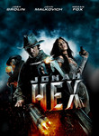 Jonah Hex (2010)