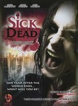 Sick and the Dead