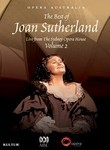 The Best of Joan Sutherland: Vol. 2