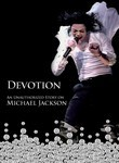 Michael Jackson: Devotion