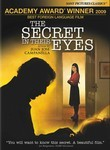 The Secret in Their Eyes (2009) Box Art