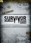 WWE: Survivor Series 1996