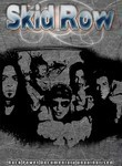 Skid Row: Rock Power Documentary Unauthorised