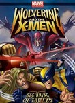 Wolverine and the X-Men: Vol. 3: Beginning of the End