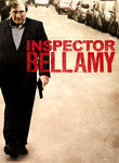 Inspector Bellamy box art