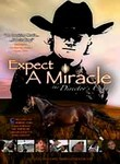 Expecting a Miracle (2009) Box Art