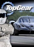Top Gear: Series 13