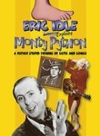Eric Idle Exploits Monty Python