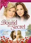 Bound by a Secret (2008) Box Art