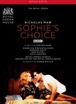 Sophie&#039;s Choice