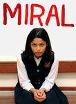 Miral box art