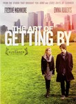 The Art of Getting By box art