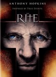 The Rite box art