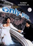 Only You (1994) Box Art